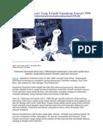 20 Tahun Reformasi - Yang Terjadi Sepanjang Januari 1998.docx