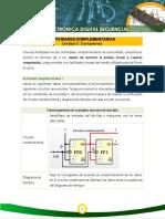 230069889-Electronica-Secuenciales-SENA-Actividad-Com-31.docx