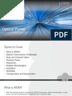 Optical-Primer v4.pdf