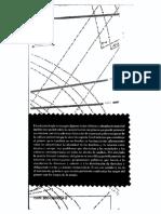 kupdf.com_link-daniel-escalera-al-cielo-utopia-y-ciencia-ficcion.pdf