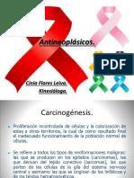 Antineoplásicos.pptx