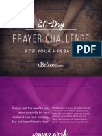 30 Day Prayer.pdf