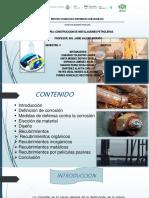 3.3 Proteccion Frente Ala Corrosion e.3 (1)