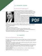 CUENTOS DE IZQUIERDO.docx