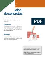 1641-5176-1-PB (1).pdf