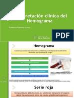 Hemograma ER (1)