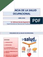 3 VIGILANCIA DE LA SALUD OCUPACIONAL.pdf