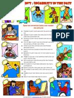 GRAMMAR54.pdf