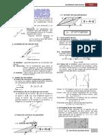 Módulo de Física Basico