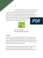 Aplicaciones del triclosan.docx
