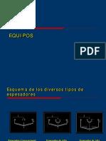11-equipos.pdf