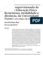 1585-2772-2-PB.pdf
