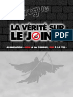 LE_JOINT