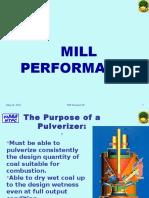 94646868-Mill-Performance.pdf