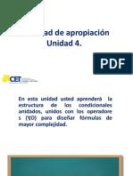 Actividad de Apropiación Unidad 4.pdf