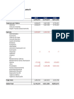flujo de caja jdc gestion 2017 - 2018 v2