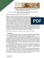 connepi_mapa de risco.pdf
