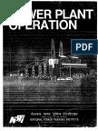 175306268-10-Power-Plant-Operation-Vol-V.pdf