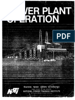 175306268-10-Power-Plant-Operation-Vol-V.pdf