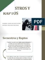 SECUESTROS-Y-RAPTOS.pptx