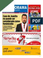 DIARIO 04-06-2018 (1)