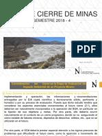 CIERRE DE MINAS 2.pdf