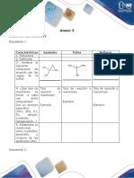 Anexo 3. Tabla Desarrollo Del Numeral 4docx