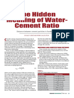 Water Cement Ratio.pdf