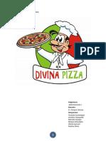 Proyecto Divina Pizza - Administracion (5)