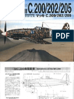 015 - Macchi C.200,202,205 (only Draw).pdf