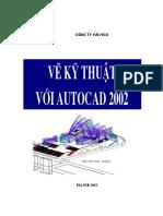 Huong dan AutoCad 2002.pdf