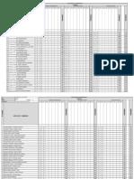 Registro Auxiliar MODIFICADO - Copia