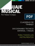 Nestor Crespo - Lenguaje Musical.pdf