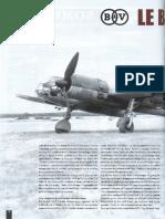 [Aero-Journal] - Blohm & Voss BV141