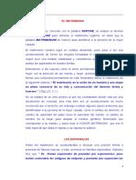 CONTE.pdf