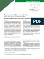 ti132g.pdf