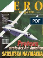 [Aero Magazin 11] -