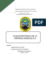 Adinelsa.pdf