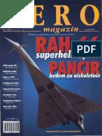 [Aero Magazin 12] -