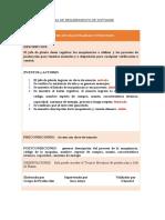 ORDENAMIENTO-DE-REQUERIMIENTOS.docx