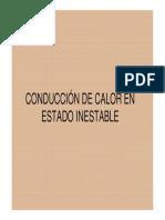 CONDUCCION DE CALOR EN ESTADO INESTABLE_2.pdf