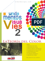 teroria-del-color.pdf