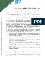 Sistem Ages Tion Integral Documentos