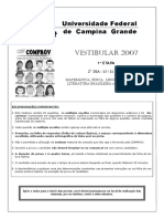 Vest 2007 Prov as d 2 Ingles