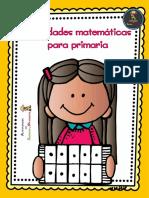 Actividades matemáticas para primaria.pdf
