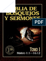 125224131-Biblia-de-Bosquejos-Mateo.pdf