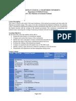 PLSC 102- Course Outline - February2018