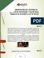 DIAPOSITIVAS CURSO SST-GRATUITO-1.pdf