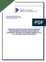 EspecificacionesTecnicasMateriales_13_8KV.pdf