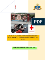PLAN-DE-PRIMEROS-AUXILIOS.docx